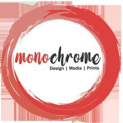 monochromeprint