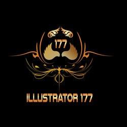 illustrator177