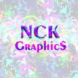 nckgraphics