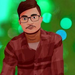 wahalhaider