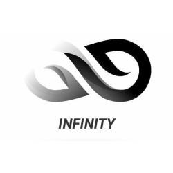 infinity19