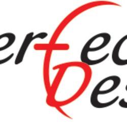perfectdesign16