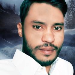 noor_ul_islam