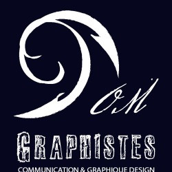 omgraphiste