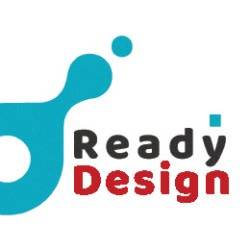 readydesign