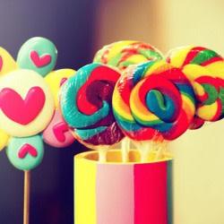 lollipop15