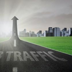 trafficready