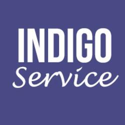 indigoservice
