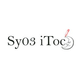 sy03itoc