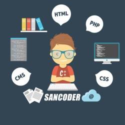 sancoder
