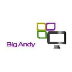 big_andy114