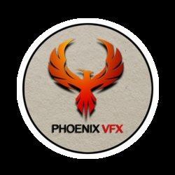 phoenixvfx