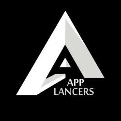 applancers