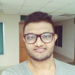 muhammad_shorif