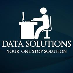 datasolutions25