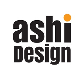 ashidesign