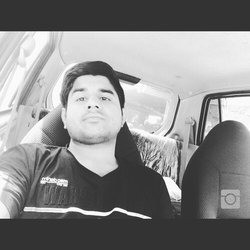 dhondu_se