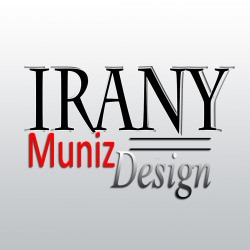 irany_muniz
