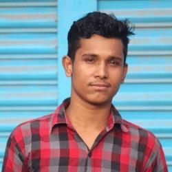 sohel_khan1