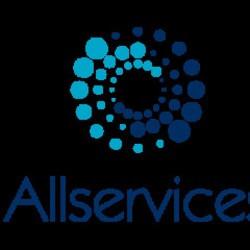 allservices04