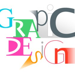 ideal_graphics