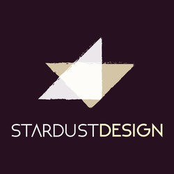 stardustdesign
