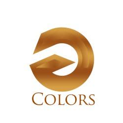 gilbertcolors