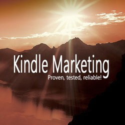 kindlemarketing