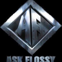 flossytheboss