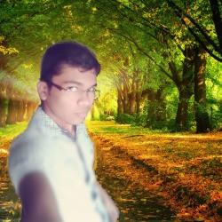 prabhash_m