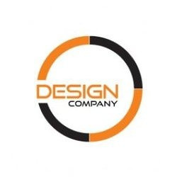 thedesigner99