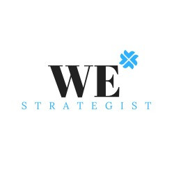 westrategist