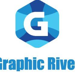 graphicriver2