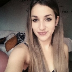 caesar_julia