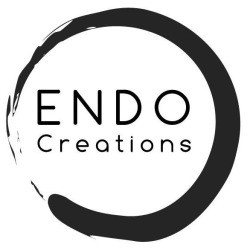 endocreations