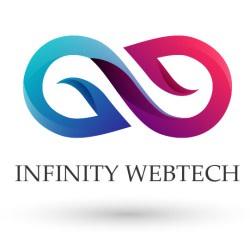 infinitywebtech