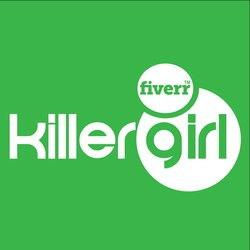killergirl