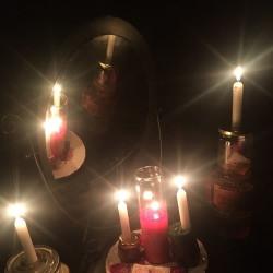 prayerlights