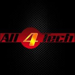 all4tech