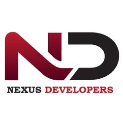 nexus_dev