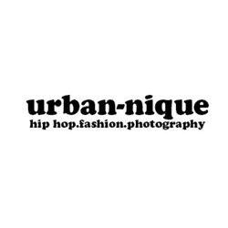 urbannique