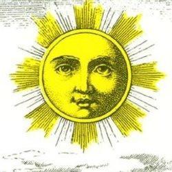 solartarot