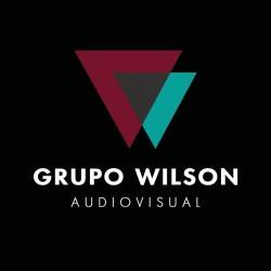grupowilson