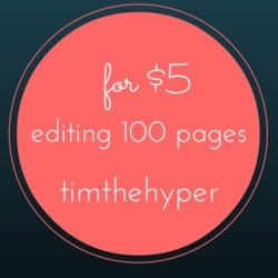 timthehyper