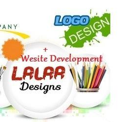 lalaa_design