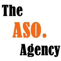theasoagency
