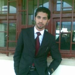 alaafed