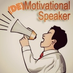 speakmotivation