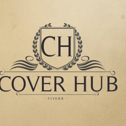 cover__hub