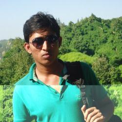 anirban_mahmud
